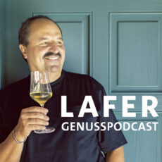 Podcast_Lafer_Cover_neu